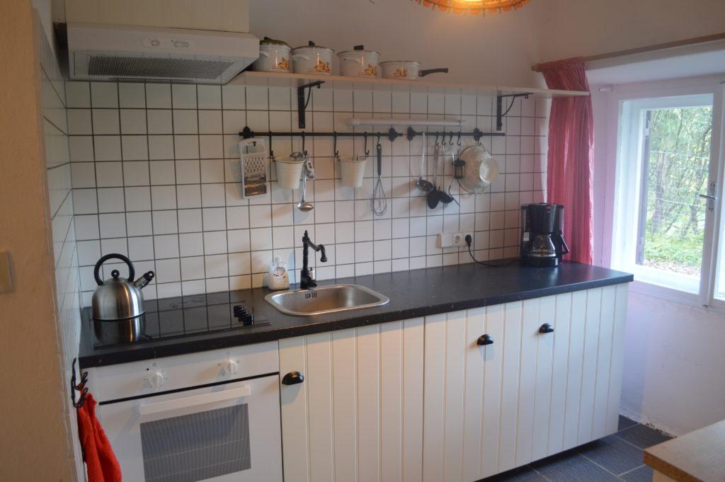 Keuken Fröhlich